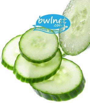 bwlnet-cucumber-fruit-extract