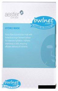 bwlnet-drsecret-aestier-hydro-mask