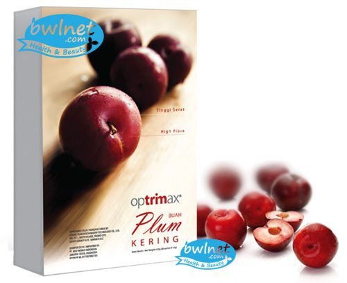 bwlnet-optrimax-plum-delite