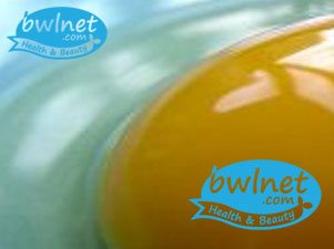 bwlnet-patented-hydrolysed-conalbumin
