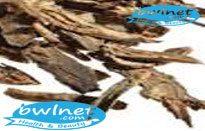 bwlnet-scutellaria-baicalensis-root-extract