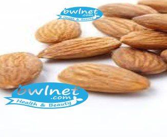 bwlnet-vitamin-e