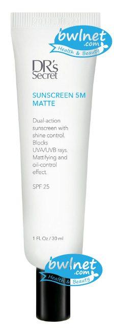 bwlnet-drsecret-5m-sunscreen-matte