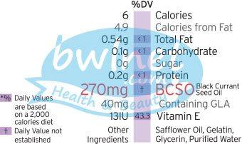 bwlnet-avance-bcso-facts