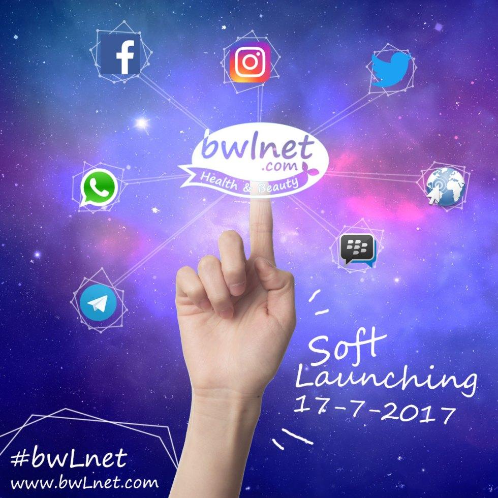 bwlnet-insta-soflaunch-banner