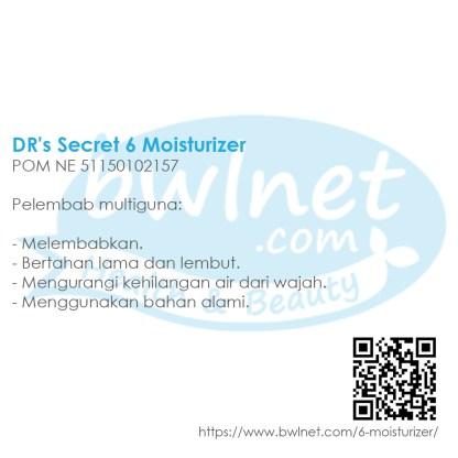 bwlnet-insta-n6-ket