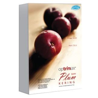 bwlnet-optrimax-plum-delite-box