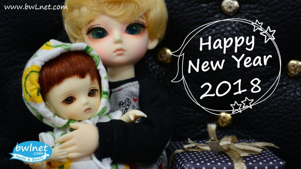 new-year-card-2018-bwlnet