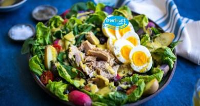 bwlnet-healthy-food-2