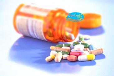 bwlnet-obat-obatan