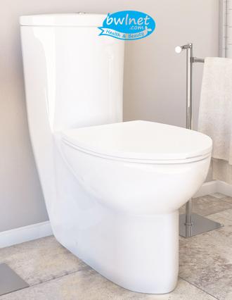 bwlnet-toilet