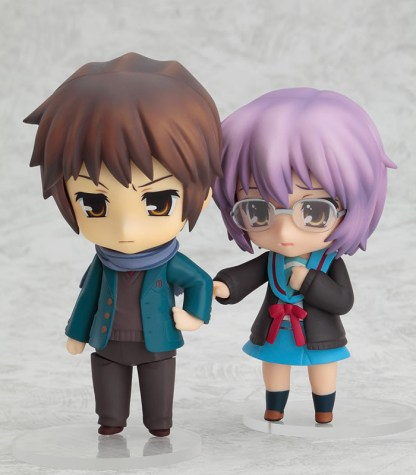 nendoroid-153-kyon-disappearance-ver-07
