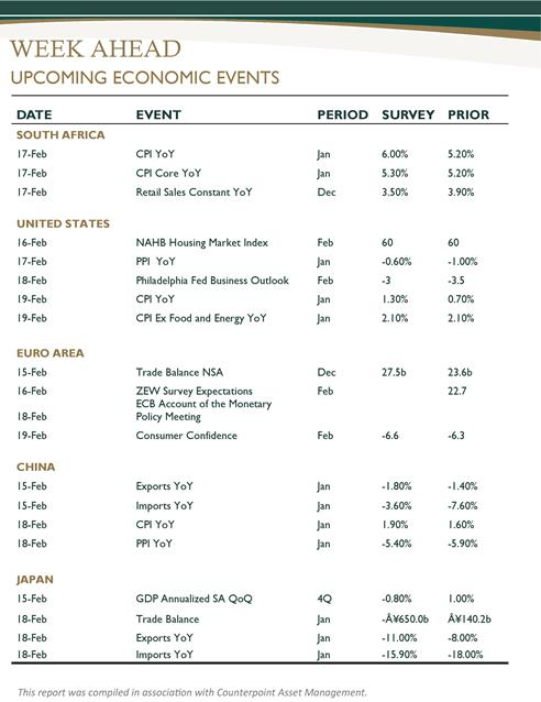 Week in Review (Global and Domestic Markets) 12 February 2016-page-003