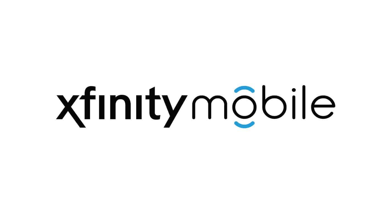 Comcast Blasts Into Wireless With Xfinity Mobile Bwone