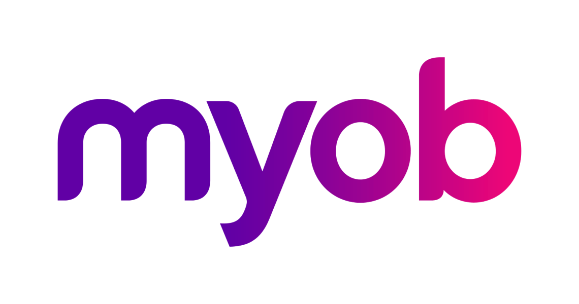 Image result for myob