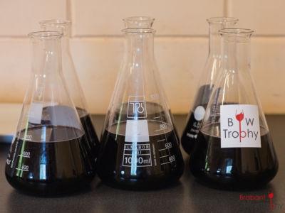 2018 05 05 Brabant Wine Trophy-108
