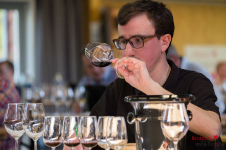 2018 05 05 Brabant Wine Trophy-110