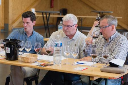 2018 05 05 Brabant Wine Trophy-125