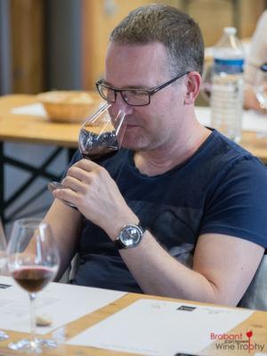 2018 05 05 Brabant Wine Trophy-129