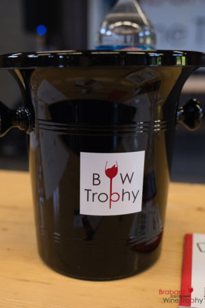 2018 05 05 Brabant Wine Trophy-13