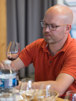2018 05 05 Brabant Wine Trophy-130