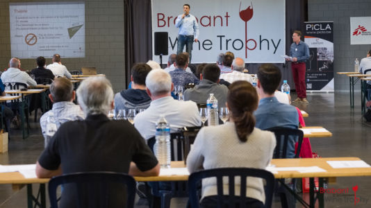 2018 05 05 Brabant Wine Trophy-18