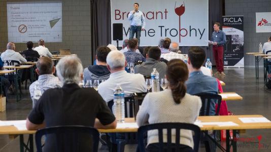 2018 05 05 Brabant Wine Trophy-18