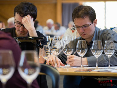 2018 05 05 Brabant Wine Trophy-32