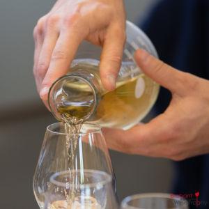 2018 05 05 Brabant Wine Trophy-51