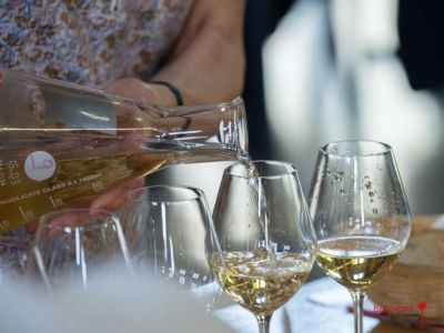 2018 05 05 Brabant Wine Trophy-52