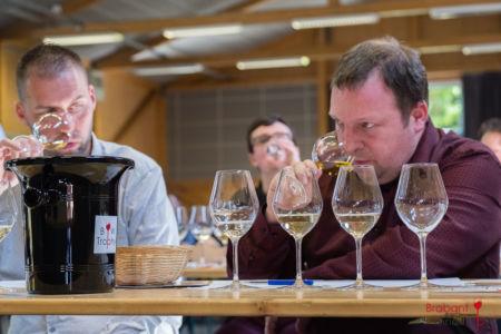 2018 05 05 Brabant Wine Trophy-70