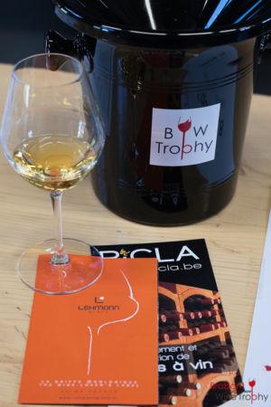 2018 05 05 Brabant Wine Trophy-78