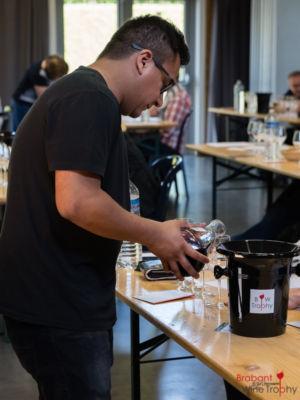 2018 05 05 Brabant Wine Trophy-97
