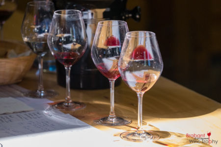 2019 05 04 Brabant Wine Trophy-101