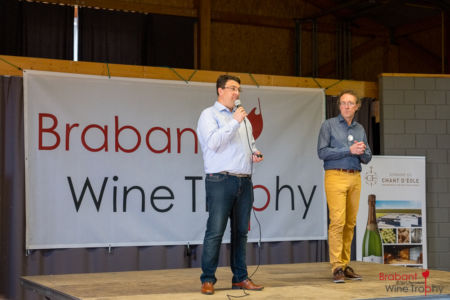 2019 05 04 Brabant Wine Trophy-109