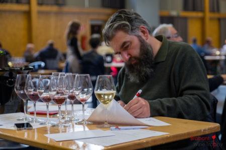 2019 05 04 Brabant Wine Trophy-112