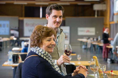 2019 05 04 Brabant Wine Trophy-131