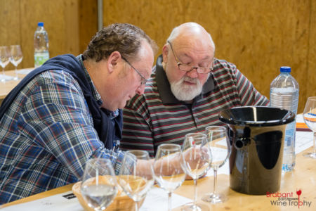 2019 05 04 Brabant Wine Trophy-14