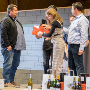 2019 05 04 Brabant Wine Trophy-140