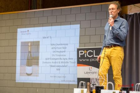 2019 05 04 Brabant Wine Trophy-146