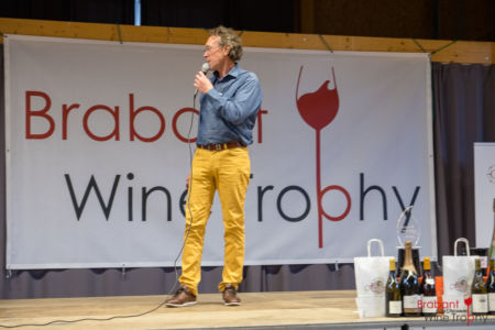 2019 05 04 Brabant Wine Trophy-147
