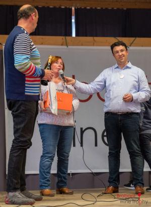 2019 05 04 Brabant Wine Trophy-149