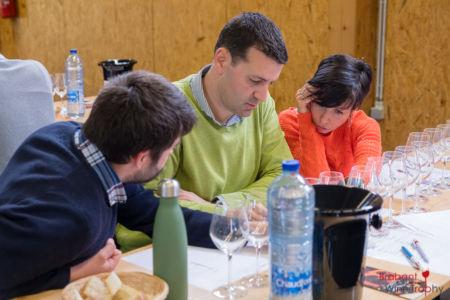 2019 05 04 Brabant Wine Trophy-15