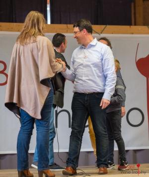2019 05 04 Brabant Wine Trophy-154