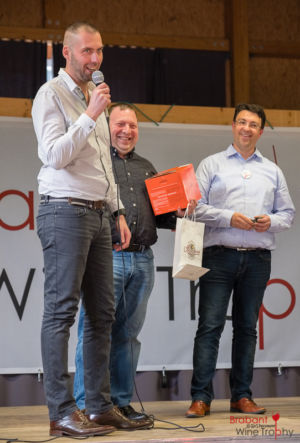 2019 05 04 Brabant Wine Trophy-158
