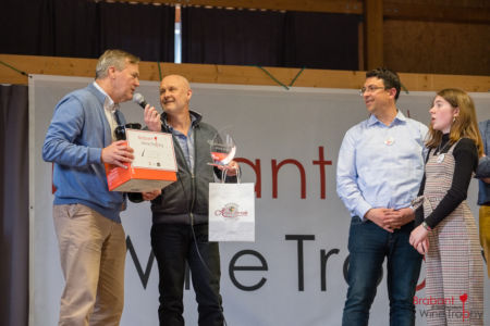 2019 05 04 Brabant Wine Trophy-172
