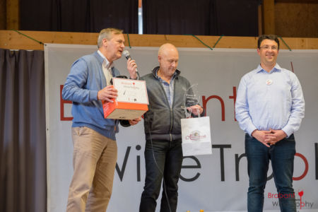 2019 05 04 Brabant Wine Trophy-173