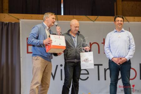 2019 05 04 Brabant Wine Trophy-173