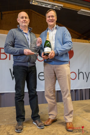 2019 05 04 Brabant Wine Trophy-176