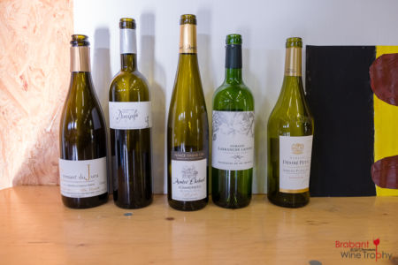 2019 05 04 Brabant Wine Trophy-178